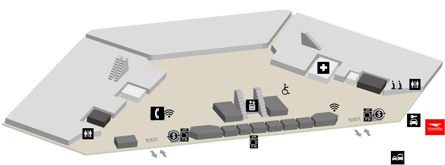 map_floor1